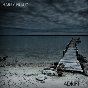 Harry_Fraud_Adrift-front-large