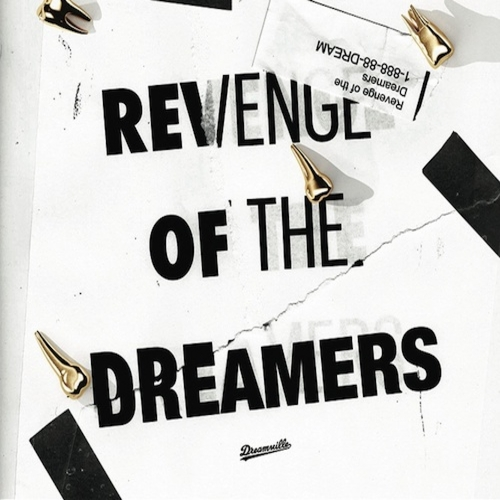 J_Cole_Dreamville_Revenge_Of_The_Dreamers-front-large