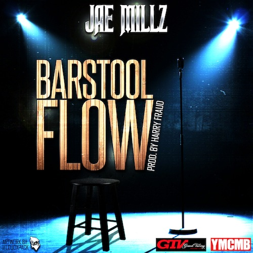 Jae-Millz-Barstool-Flow-Download
