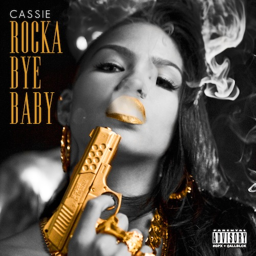 Rocka-Bye-Baby-Front