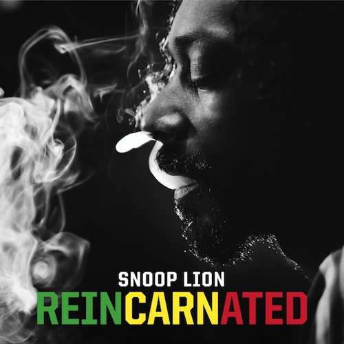 Snoop-Lion-Reincarnated-Download