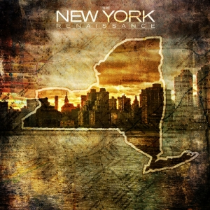 Various_Artists_New_York_Renaissance-front-large