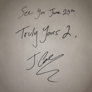 J_Cole_Truly_Yours_2-front-large