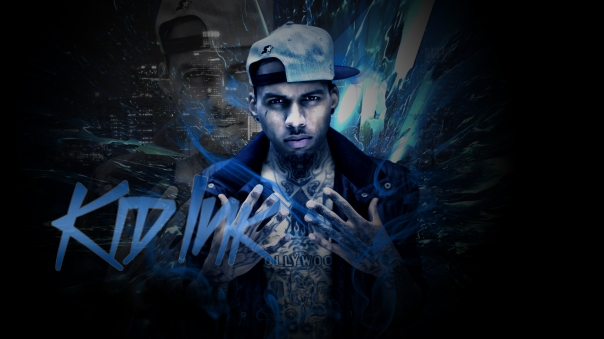 Kid-Ink-poster