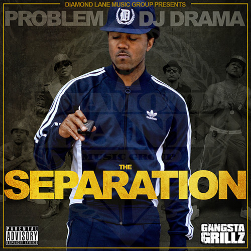 Problem_The_Separation-front-large
