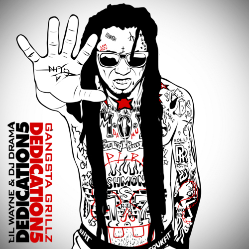 lil_wayne_dedication_5-front-large