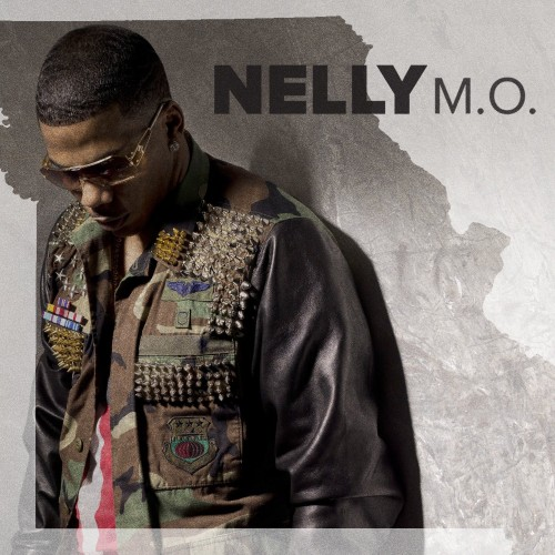 nelly-100k-2-chainz-download