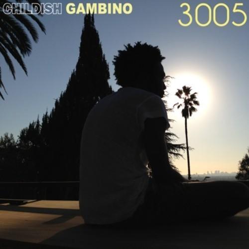 cg3005