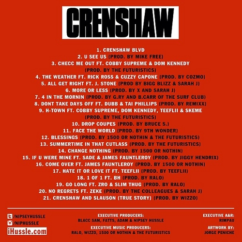 Nipsey_Hussle_Crenshaw-back-large