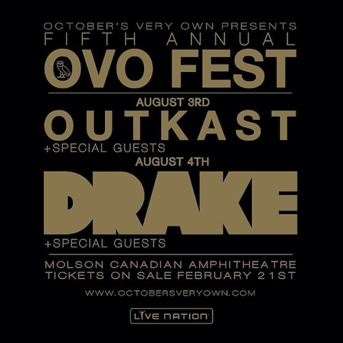 Drake-OVO-Fest-2014-Lineup-Tickets