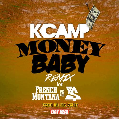 k-camp-money-baby
