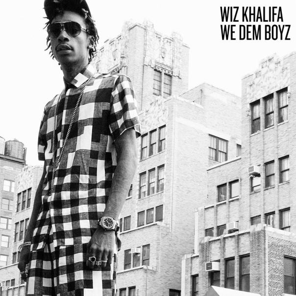 wiz-khalifa-we-dem-boyz-download