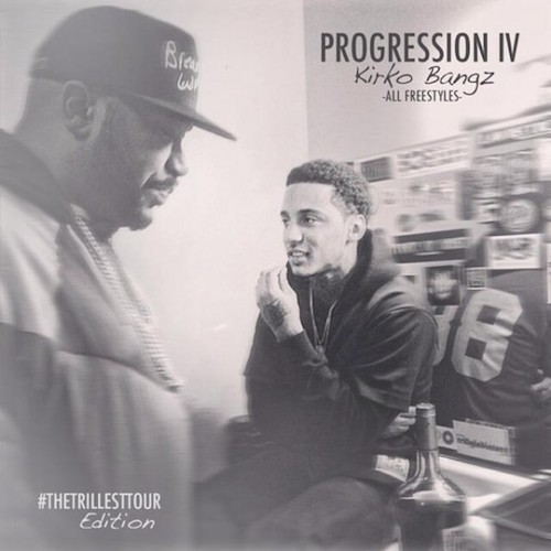 Kirko-Bangz-Progression-4-Mixtape-Download