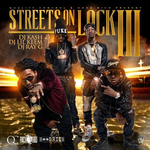 streets-on-lock
