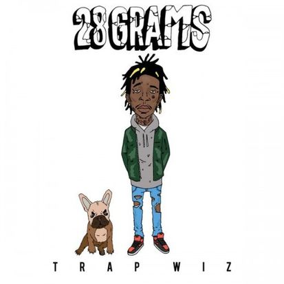 600_1400533503_wiz_khalifa_28_grams_81
