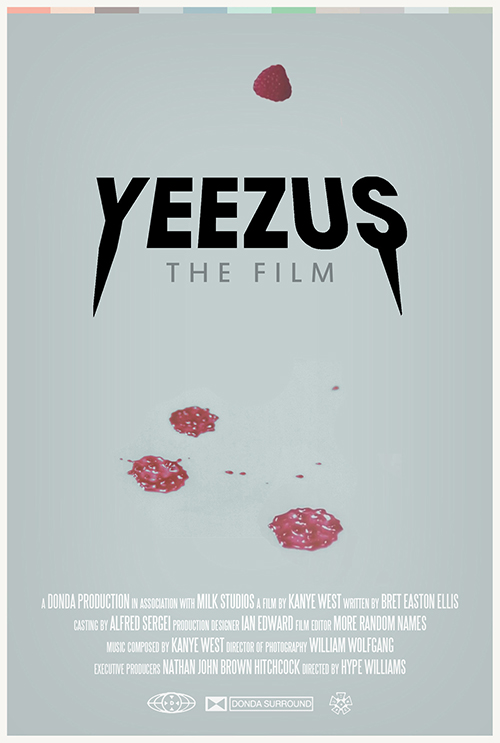 yeezus-the-film-poster